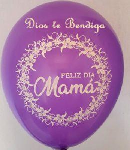 felicidades a todas las mamas bendiciones