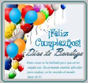 mil felicidades cumpleaños