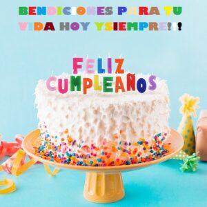 deseos de cumpleaños vida