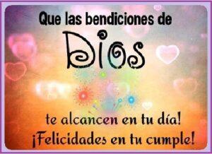 cumpleaños feliz deseos